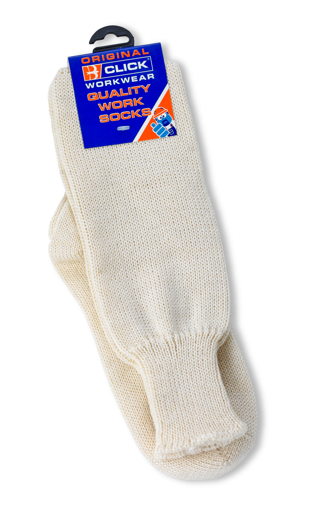 SEA BOOT SOCKS - SBS