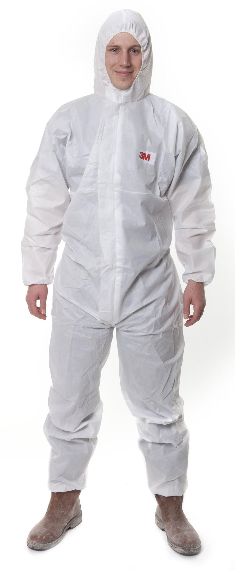 3M 4515  5/6 COVERALL - 4515