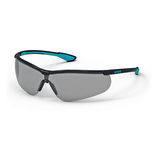 UVEX SPORTSTYLE SPECTACLE - 9193-277
