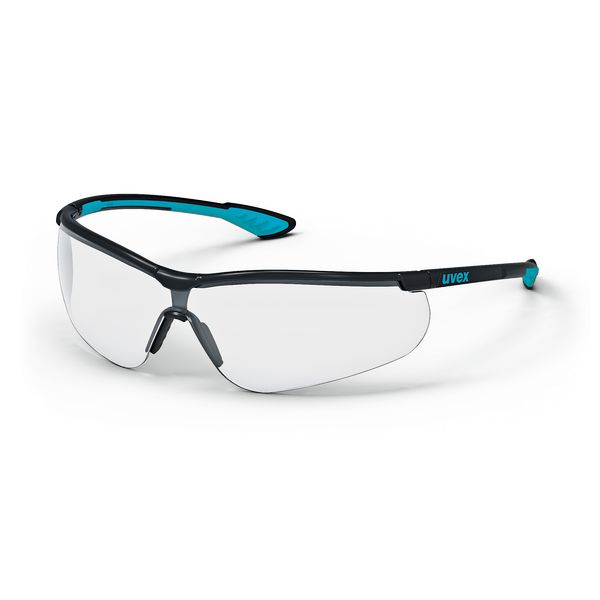 UVEX SPORTSTYLE SPECTACLE - 9193-376