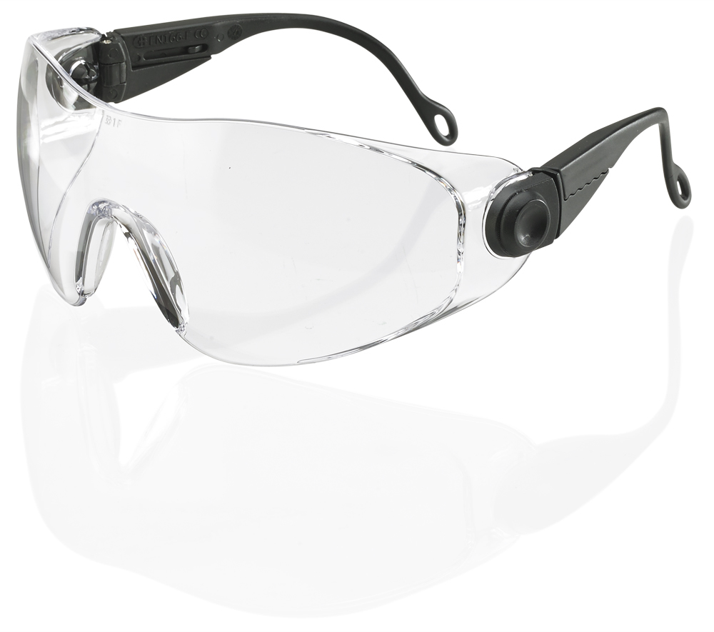 DIEGO SAFETY SPECTACLES - BBDS