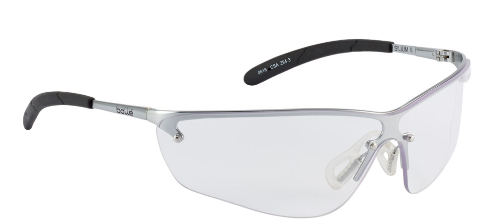 BOLLE SILIUM SPECTACLES - BOSILPS