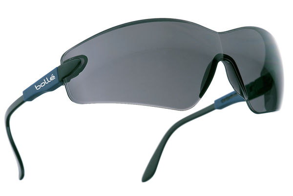 BOLLE VIPER SPECTACLES - BOVIPCF