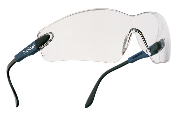 BOLLE VIPER SPECTACLES - BOVIPCI
