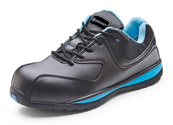 MICRO FIBRE LADIES TRAINER - CF862