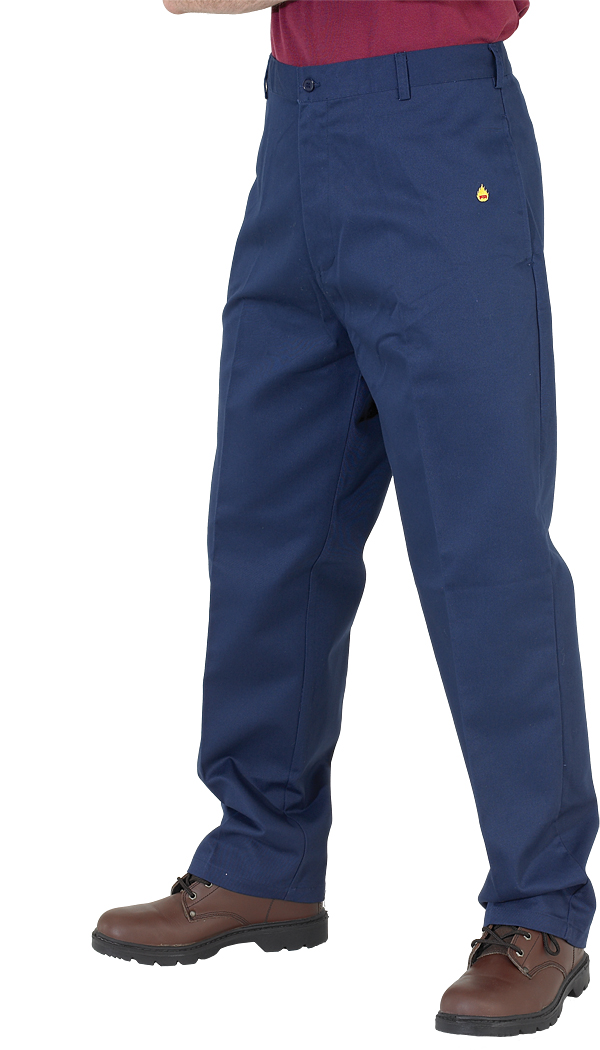 FIRE RETARDANT TROUSERS - CFRTN