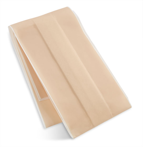 DRESSING STRIP WATERPROOF 4CM X 1M PK OF 10 - CM0439