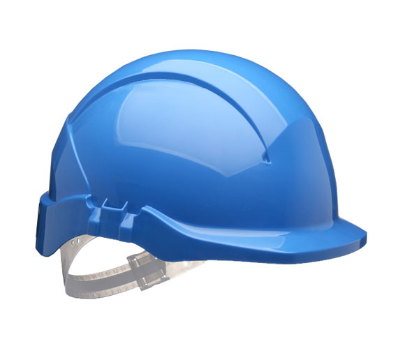 CONCEPT R/PEAK SAFETY HELMET - CNS08LBA
