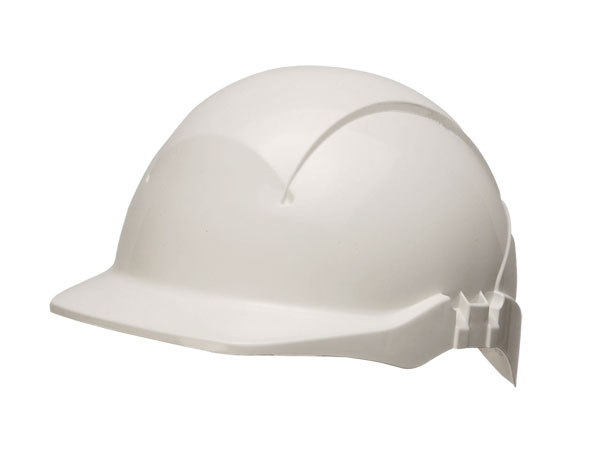 CONCEPT R/PEAK SAFETY HELMET - CNS08WA