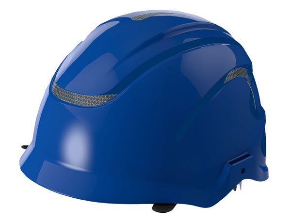 NEXUS CORE SAFETY HELMET - CNS16EBA