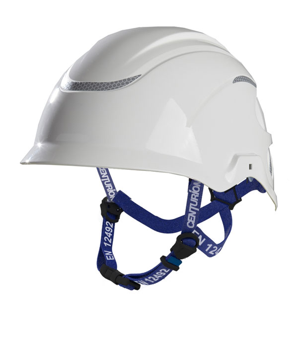 NEXUS HEIGHTMASTER SAFETY HELMET - CNS16EWFMR
