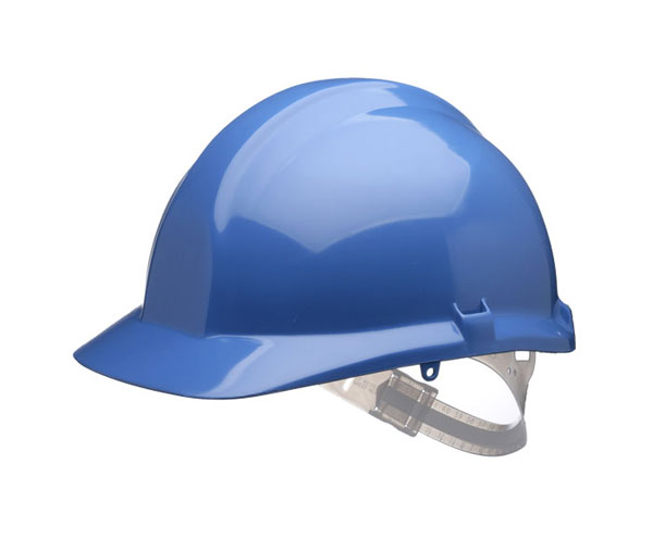 1125 SAFETY HELMET - CNS03BA