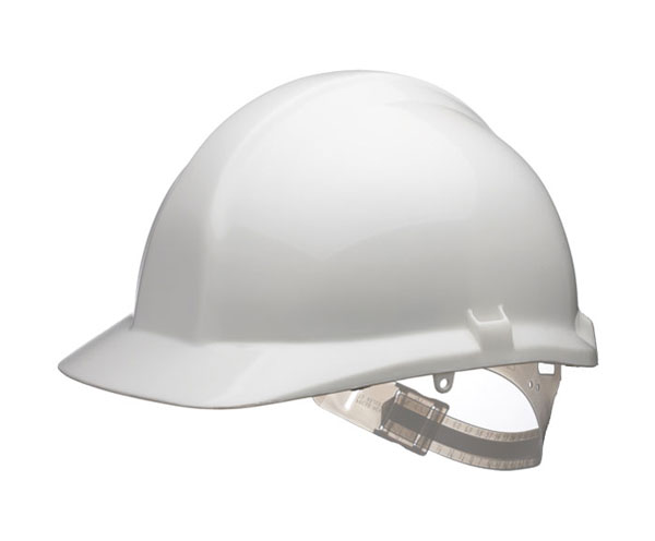 1125 SAFETY HELMET - CNS03WA