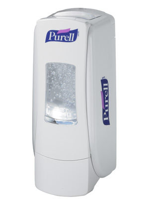ADX PURELL DISPENSER 700ML - GJ8720-06