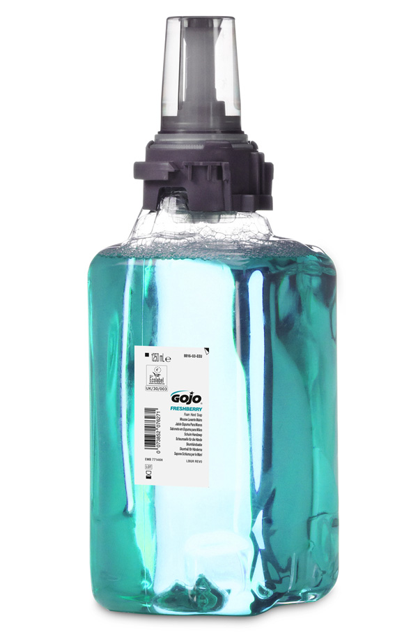 ADX FOREST BERRY HAND WASH - GJ8
