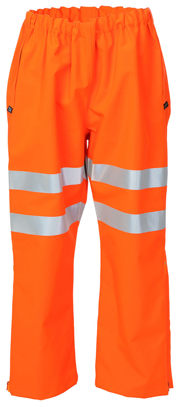 GORE-TEX FOUL WEATHER OVER TROUSER - GTHV160OR