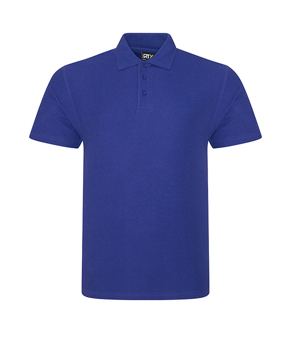 MALE POLO SHIRT - PKPU