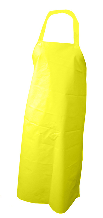 NYPLAX APRON 10 PACK - PNAY