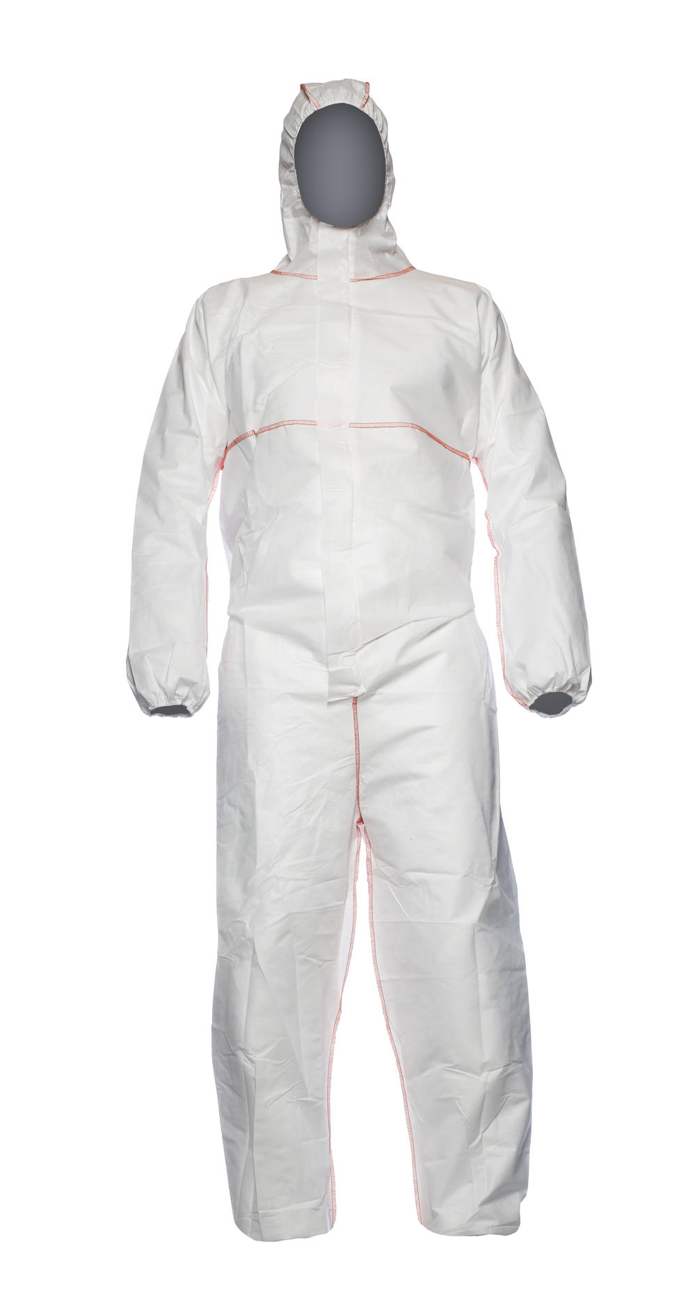 PROSHIELD FR COVERALL - PROFR