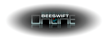 Beeswift Online Ordering